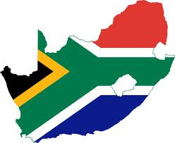 South Africa Immigartion