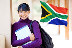 South African Student Visa Requirements
