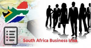 South-Africa-Business-Visa
