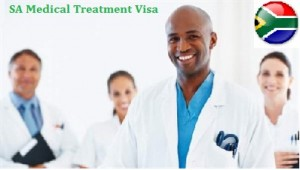 South Africa-Medical-Treatment-Visa