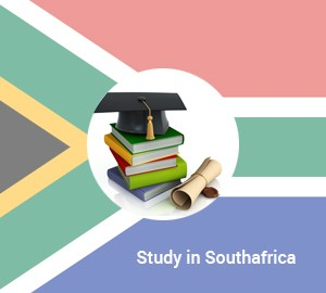 SouthAfrica-Student-Visa