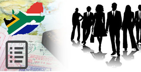 SA-Critical-Skill-Work-Visa