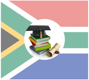 South-Africa-Student-Visa-Guidance