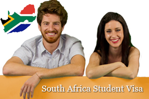 Apply-for-South-Africa-Student-Visa