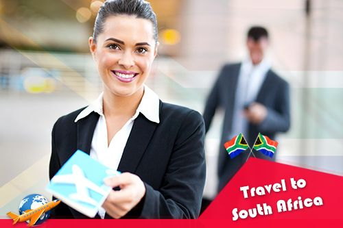 Tourist-Attractions-in-SA