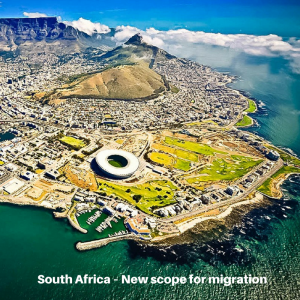 south-africa-new-scope-for-migration
