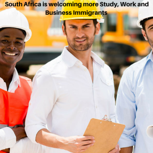 south-africa-is-welcoming-more-student-work-and-business-immigrants
